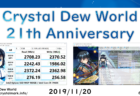 CrystalDiskMark 7.0.0