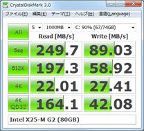 http://crystalmark.info/software/CrystalDiskMark/images/CrystalDiskMark30mini-ja.png