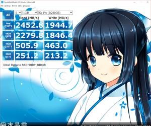 crystaldiskmark 3.0.2 x64